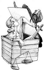 NO al sexismo del sistema judicial