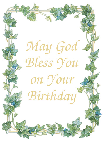 birthday greetings for sister. irthday greetings sister. happy irthday wishes quotes