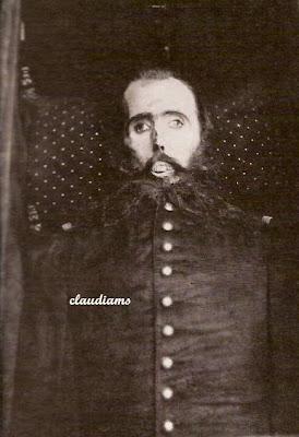 ¿Quién fue Justo Armas? - Página 2 Supuesta+foto+del+cadaver+de+Maximiliano
