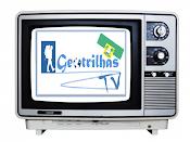 TV GEOTRILHAS