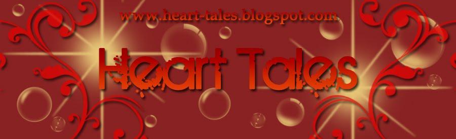Heart Tales