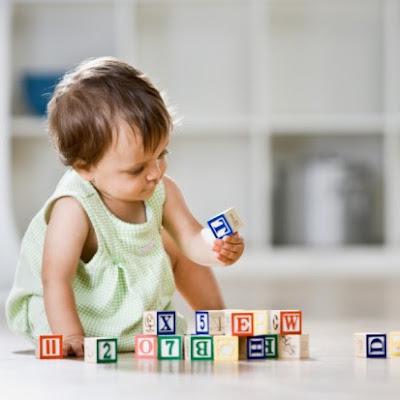 Atividades de Estimulação para Bebês,educação infantil,creches,bercários
