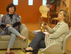 Programa Mulher Vitoriosa