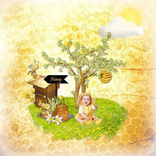 http://4.bp.blogspot.com/_Ssqa6VDFVsM/TBDqQqKzzcI/AAAAAAAABM0/THfWLOL0Gs4/s1600/magicalhoney.jpg