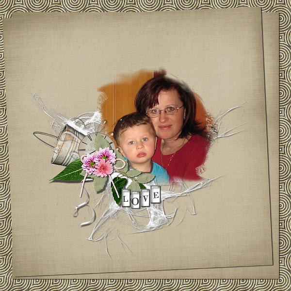 http://4.bp.blogspot.com/_Ssqa6VDFVsM/TBYVviotpDI/AAAAAAAABOE/y3kXgsbNEz0/s1600/flowerstime+%282%29.jpg