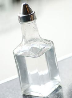 vinegar_325.jpg (325×445)