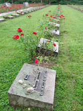"""Remember """"Josef Haviw 3 - 1945"""""""