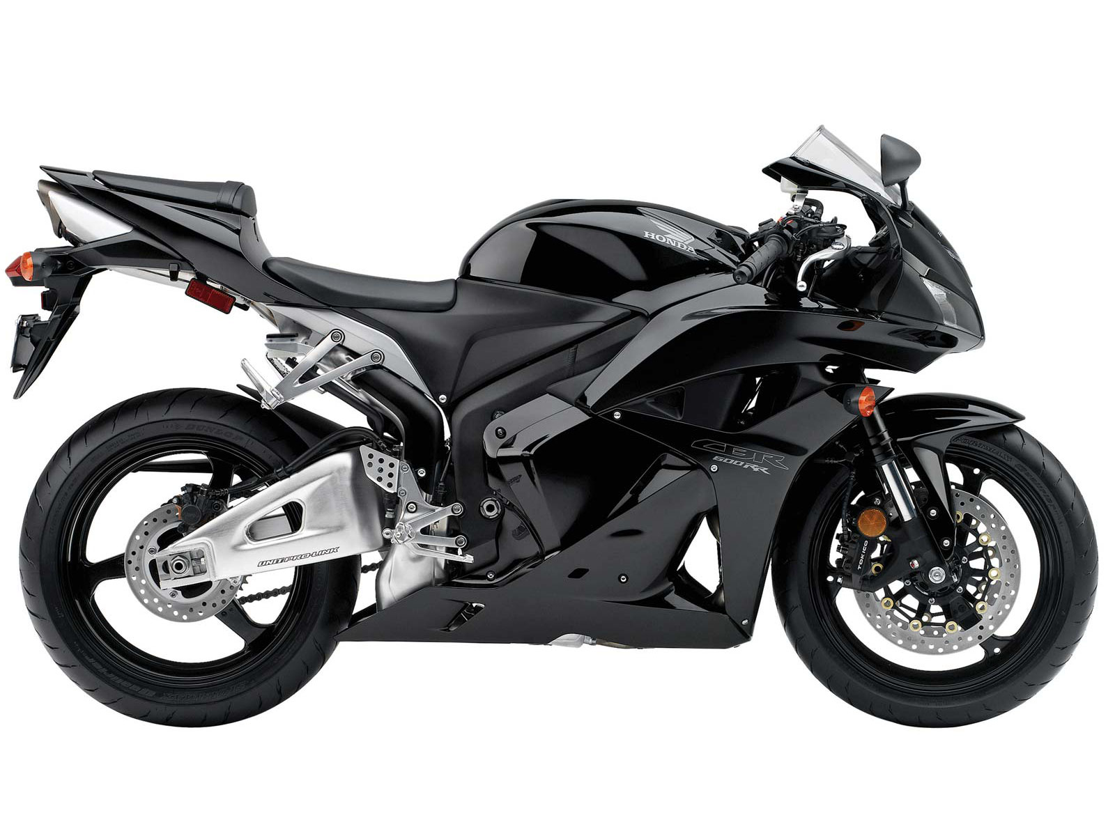 2011 honda cbr600rr wallpaper, specifications