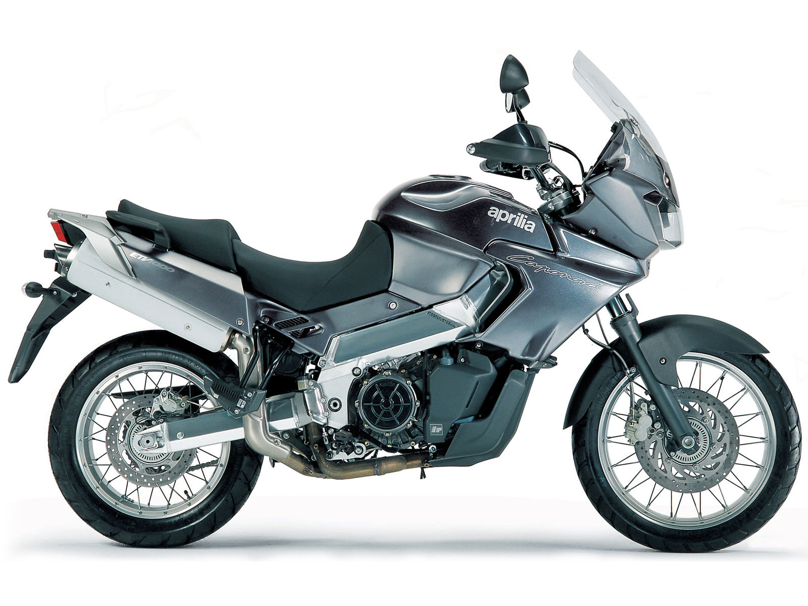 gambar motor 2005 aprilia caponord etv 1000 specifications. Black Bedroom Furniture Sets. Home Design Ideas