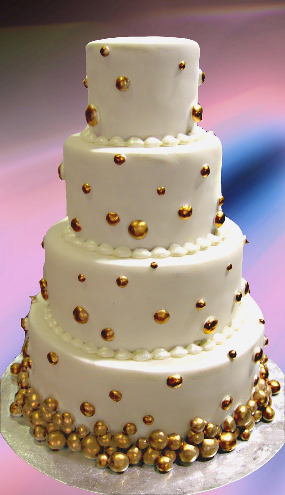 decorar ouro branco:Julinha Fontelles: Anos Dourados