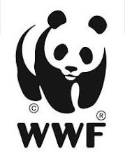 WWF for a living planet