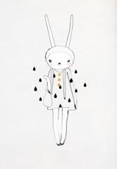 Arte de Fifi Lapin: A-do-ro!!!