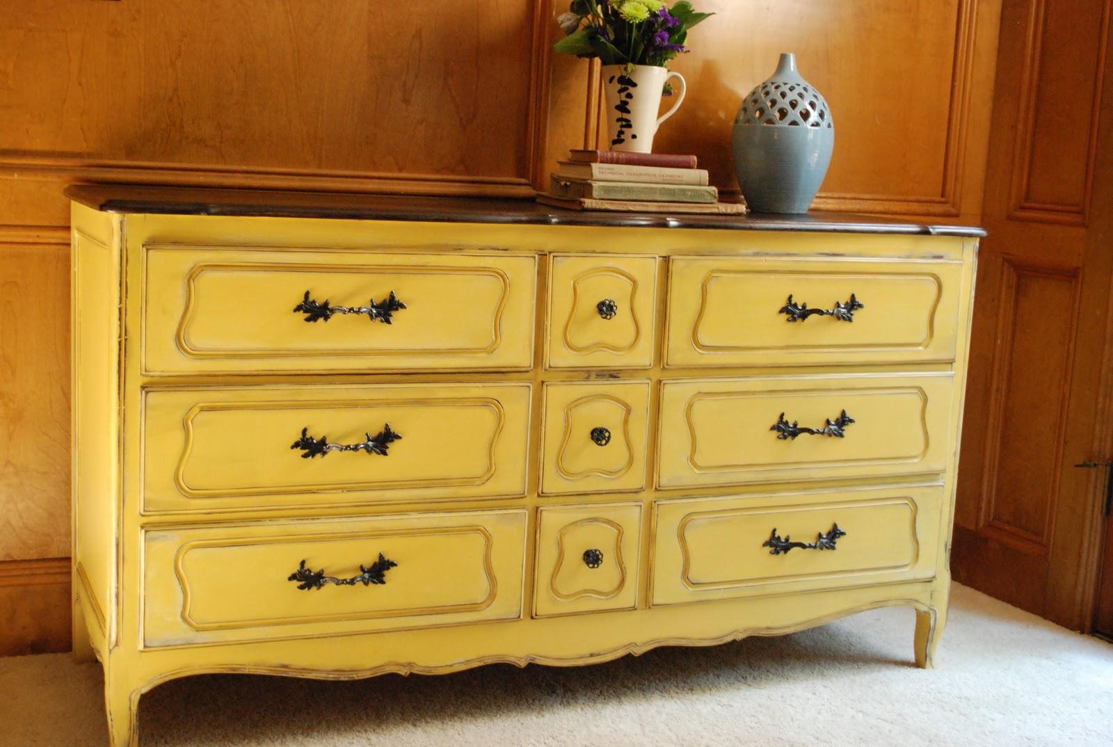 decor dresser oak of ideas refinishing home camo optimizing image weathered vintage