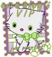 Selo VIP