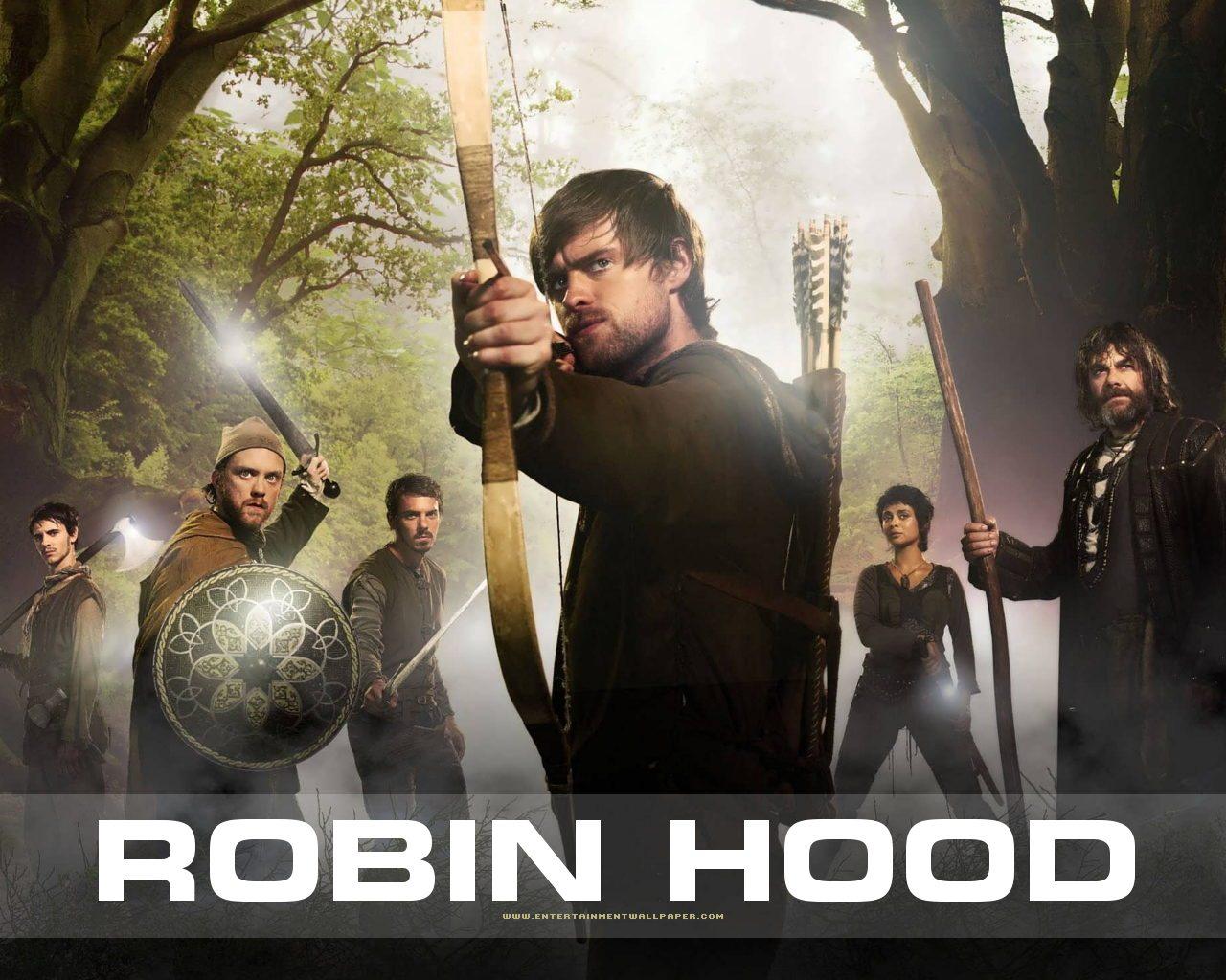 http://4.bp.blogspot.com/_StVZjwGghRk/TBCtrt1rxoI/AAAAAAAAFcQ/w6F7fv-hxgI/s1600/Robin+hood.jpg