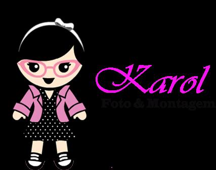 Karol Foto & Montagem
