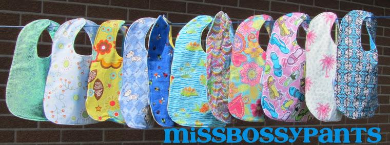 missbossypants
