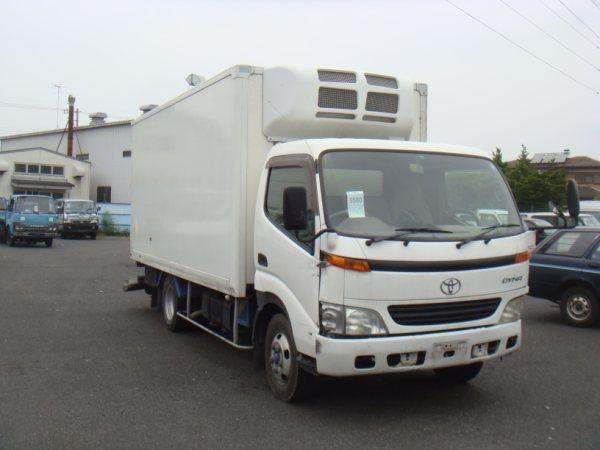 THERMO KING TOYOTA DYNA 2004-4.bp.blogspot.com