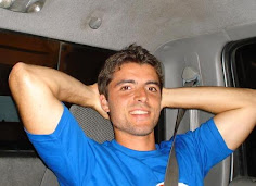 Paulo Boeira
