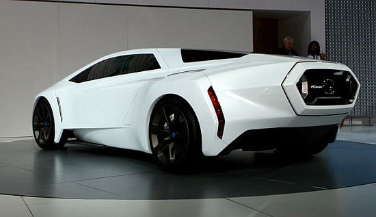 sportcars: Sport Cars, Designer Suits, Expensive Cigars and Watches