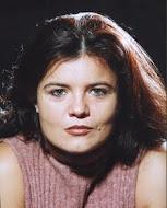 Myriam Rius