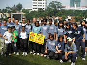 AMBANK KL INT'L RUN 2008