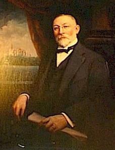 George Boldt