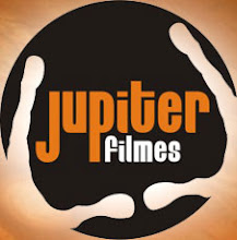 Jupiter filmes
