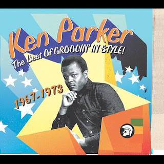 493137 dans Ken Parker