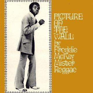 Freddie McKay. dans Freddie McKay Front+atack+-+1971