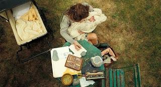 http://4.bp.blogspot.com/_SuI9k_7KuQw/S9za-HQ9RcI/AAAAAAAAAD0/-0c6ZWnAODU/s320/9%C2%AA.jpg