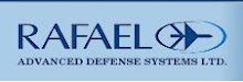 RAFAEL - ISRAEL WEAPONS SYSTEM WEB SITE