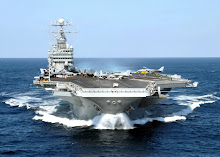 USS GEORGE WASHINGTON CVN 73
