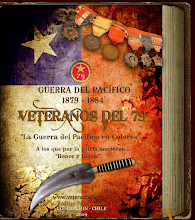 VETERANOS DEL 79