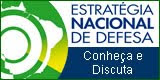 ESTRATEGIA DE DEFENSA BRASIL