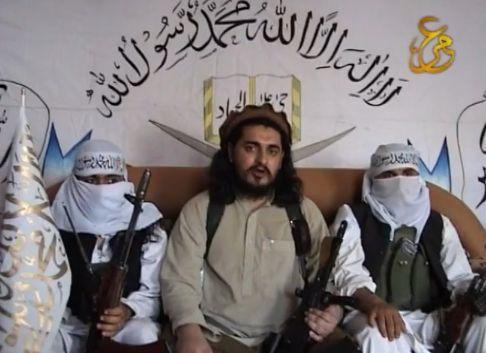 http://4.bp.blogspot.com/_SuL-22JZ-eU/TDO_cuso4YI/AAAAAAAAKHI/Pyx3tsXihGg/s1600/Terrorista.jpg
