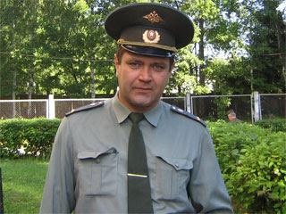 Корниенко Алексей Николаевич