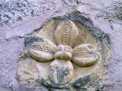 """Mandala en Maderuelo"", por Antonio"