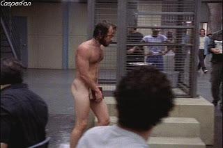 Luke Perry desnudo oz