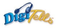 DigiTells