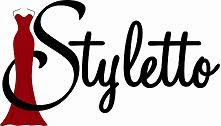 Asesoramiento de Imagen - Styletto Image Studio