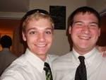 Elders Mills and Larsen