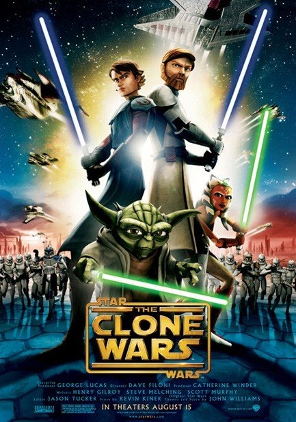 [Star+Wars+The+Clone+Wars.jpg]