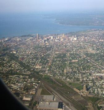 Heimat – Buffalo NY