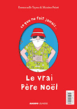 PERE NOEL
