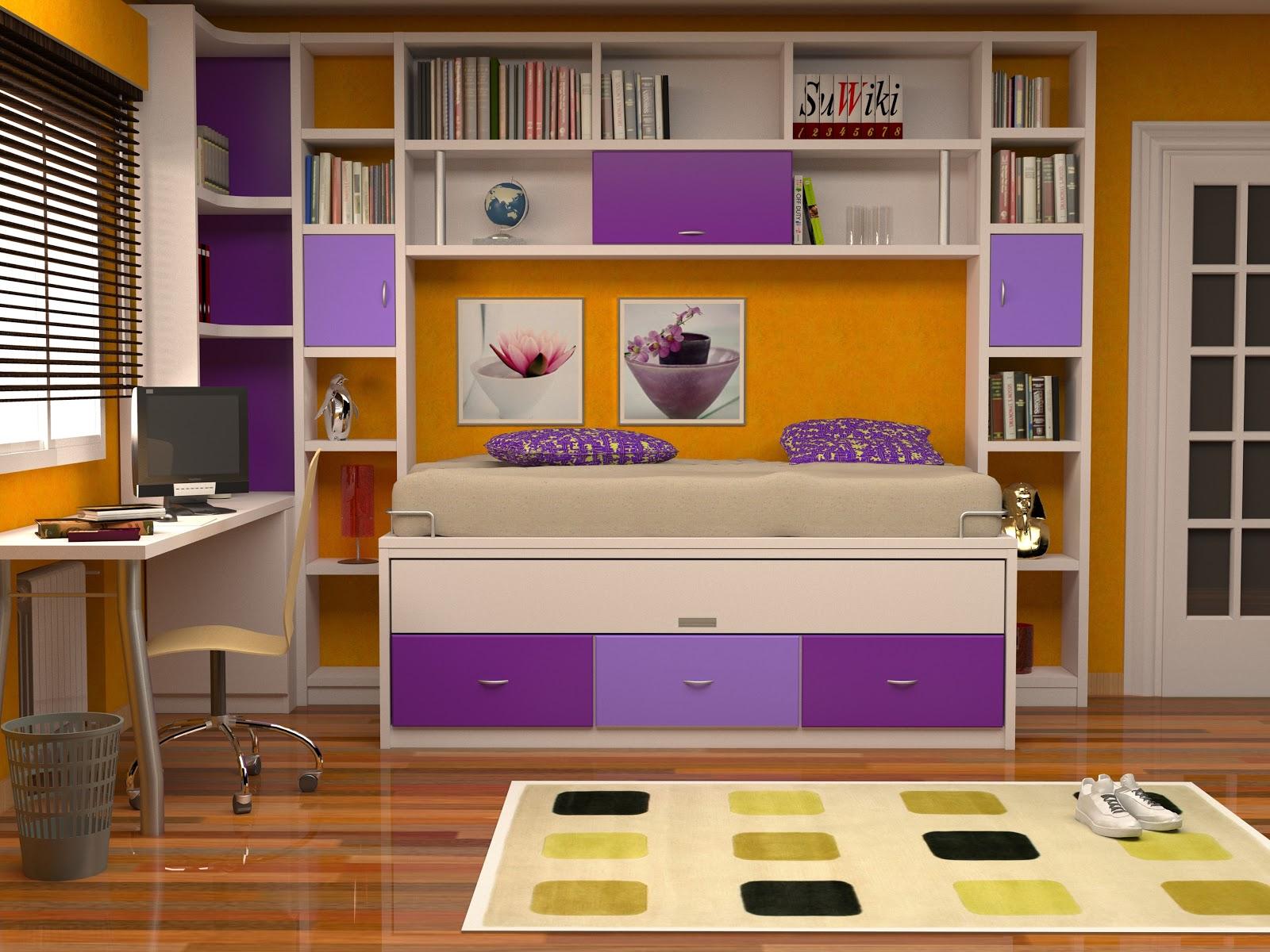 Tienda dormitorios juveniles decoraci n integral para tu for Telefono registro bienes muebles madrid