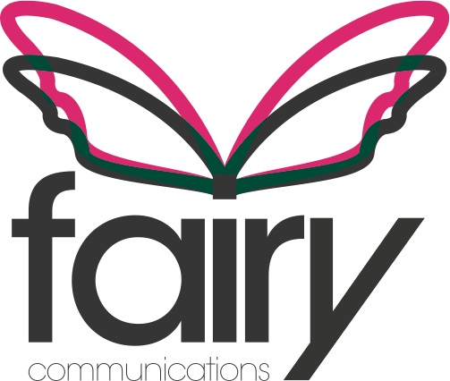 Fairy Communications