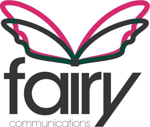 Fairy Communications