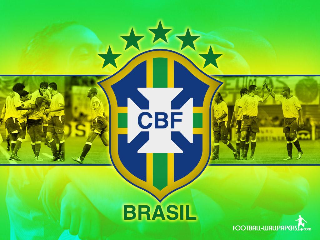 http://4.bp.blogspot.com/_SukN4n1ZZJQ/TC4dkvltssI/AAAAAAAAGTw/FECiSGyDG_k/s1600/brazil_1_1024x768.jpg