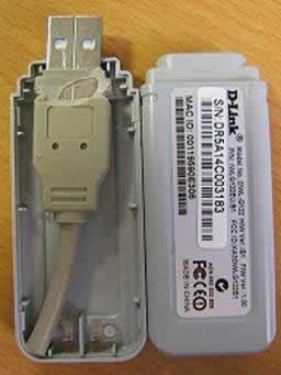 Reparar Flash USB cuando pide formatear al insertarlo